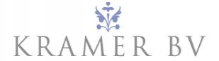 logo_uitvaartverzorging-kramer