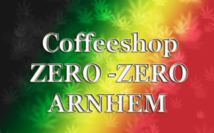 VOF Zero Zero