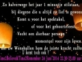 IMG_1745905791861